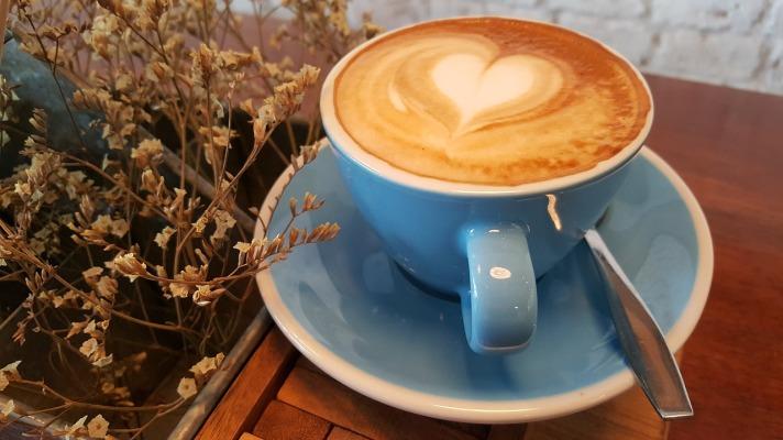 coffee-1582555_1280