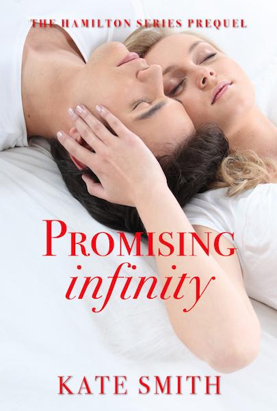 Promiseinfiityfrontcover copy