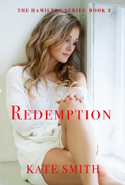 Redemptioncoverredfront copy