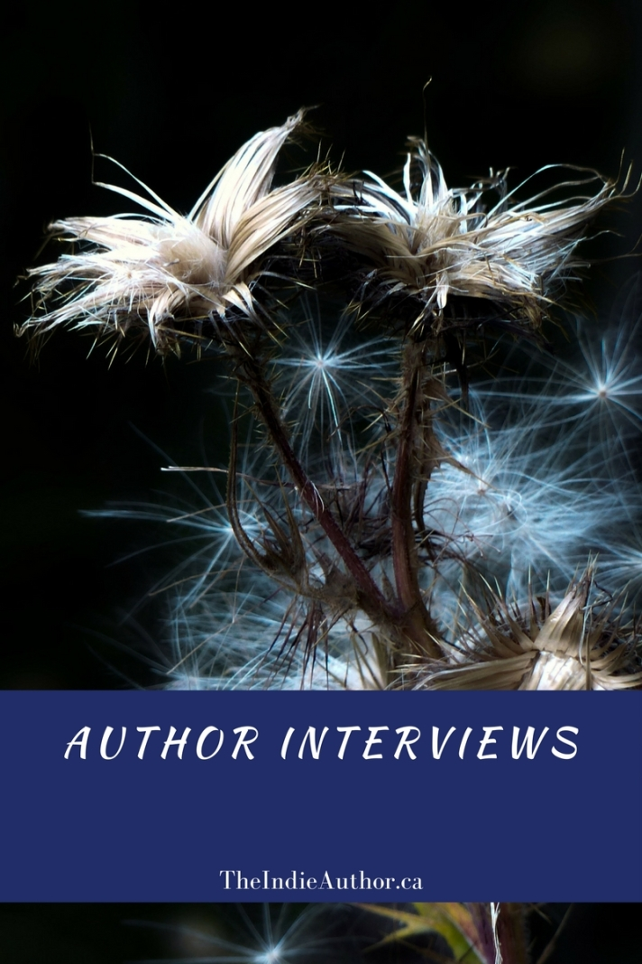 Book Reviews (1)